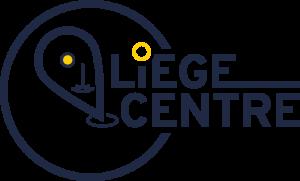 Logo général fond blanc
